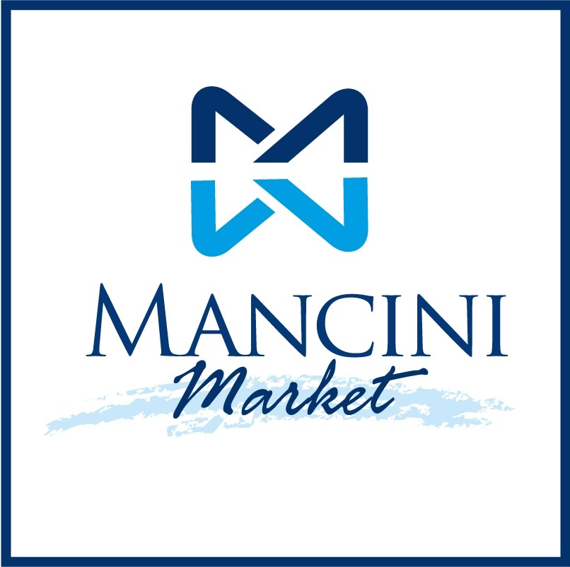 mancinimarket.it
