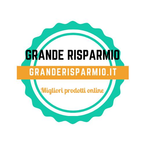 granderisparmio.it