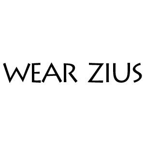 Recensione e-commerce wearzius.co.nz di Donna