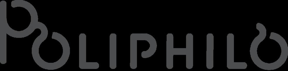 poliphilo.it