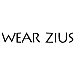Recensione e-commerce wearzius.it di wearziusit
