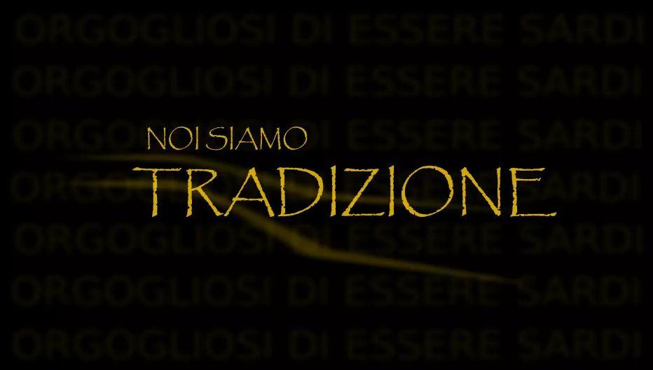 noisiamotradizione.com