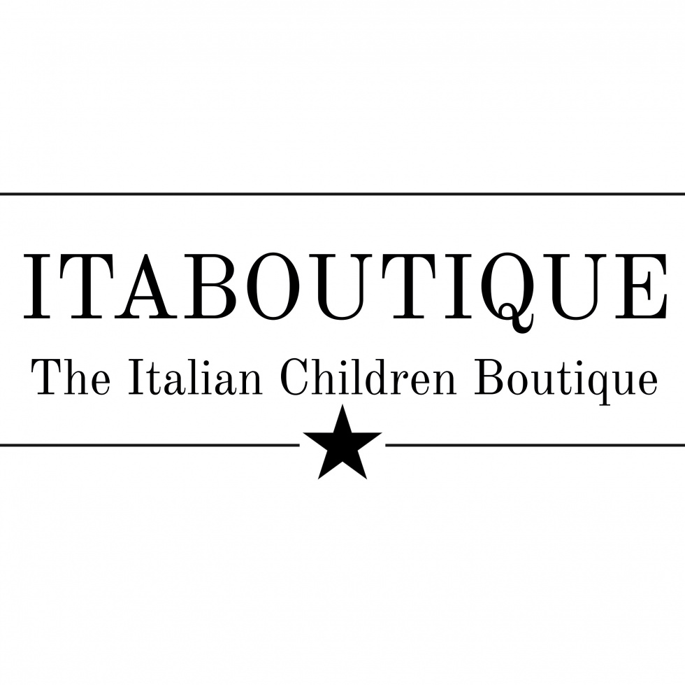 itaboutique.it