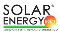 solarenergypoint.it