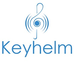 keyhelmshop.it