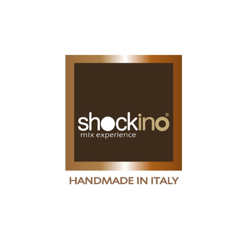 shockino.it