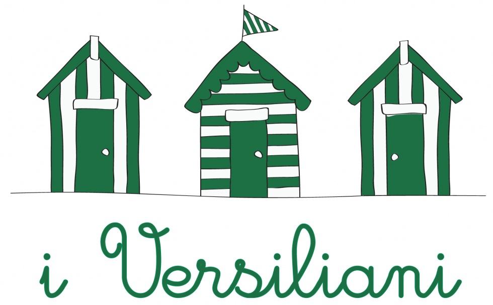 iversiliani.it
