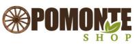 pomonteshop.it