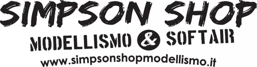simpsonshopmodellismo.it