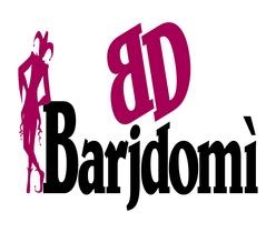 barjdomi.it