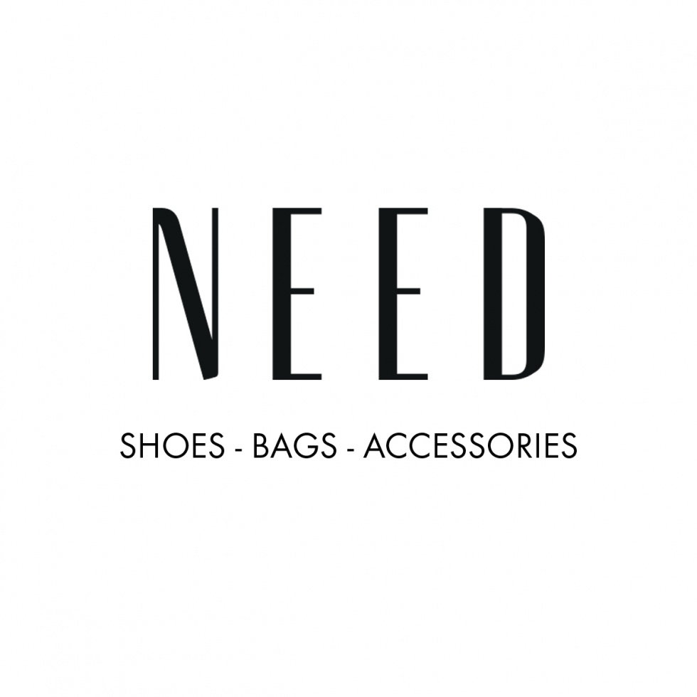 needstore.it