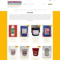 drywallsystemshop.com