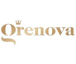 grenova.it