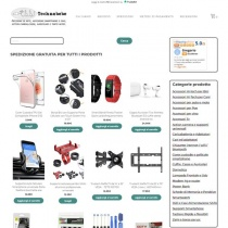 technobebeshop.com