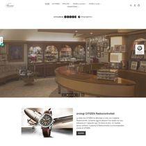 bonini-gioielli.com