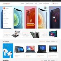 iperphone.com