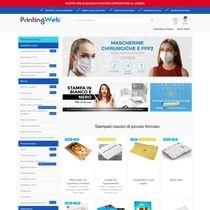 printingweb.it