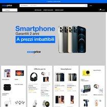 exxeprice.com