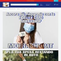 mofrashop.it