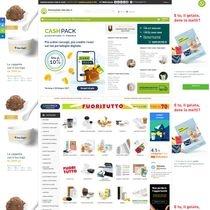 packaging-online.it