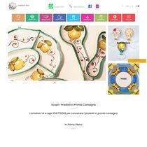 ceramichedivietri.com