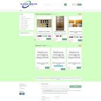 oldratiservice.it/shop