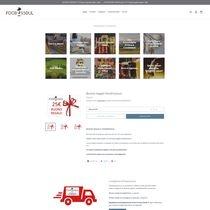 foodmysoul.com