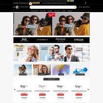 occhialiweb.com