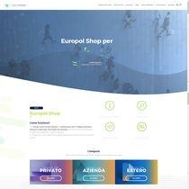 shop.europolinvestigazioni.com