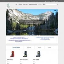 zainisport.com