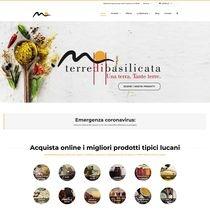 terredibasilicata.com
