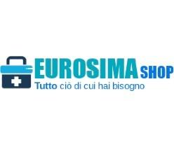 eurosima.it