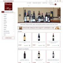 cantina31marzo.com