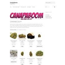 canapaboom.com