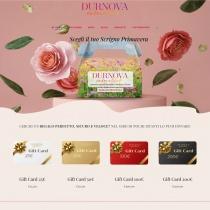durnova.com