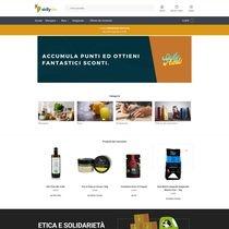 sicilysite.com