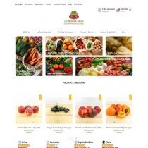 ilcontadino-online.com