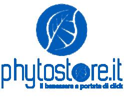 phytostore.it