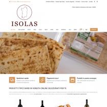 isolas.it