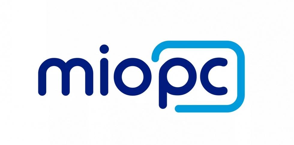 miopc.it