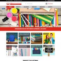 webcartoleria.com
