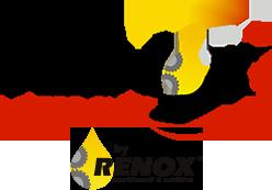 renoxmotorshop.it