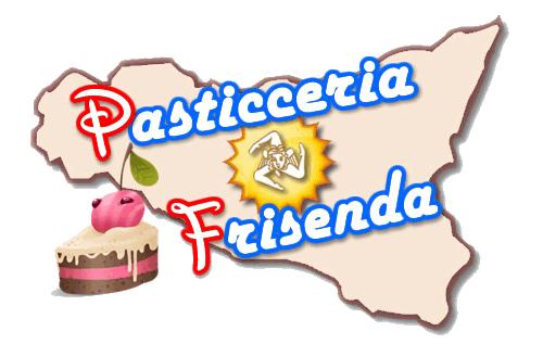 pasticceriafrisenda.it
