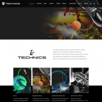 gruppotechnics.it