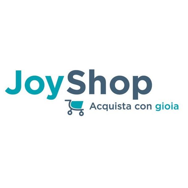 joy-shop.it