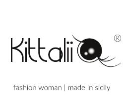 kittalii.com