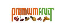 premiumfruit.shop