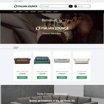italianlounge.net