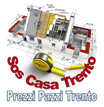 prezzipazzitrento.it