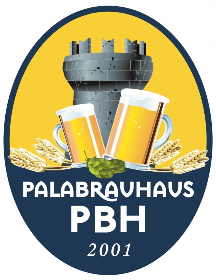pbh-beer.it
